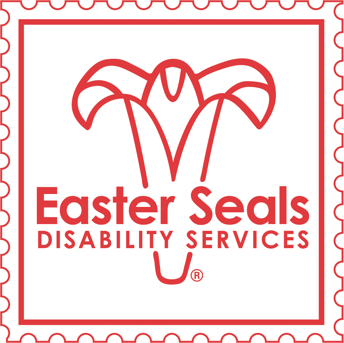 Images of Easter Seals Reading Pa - The Miracle of Easter