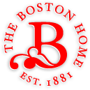 The Boston Home