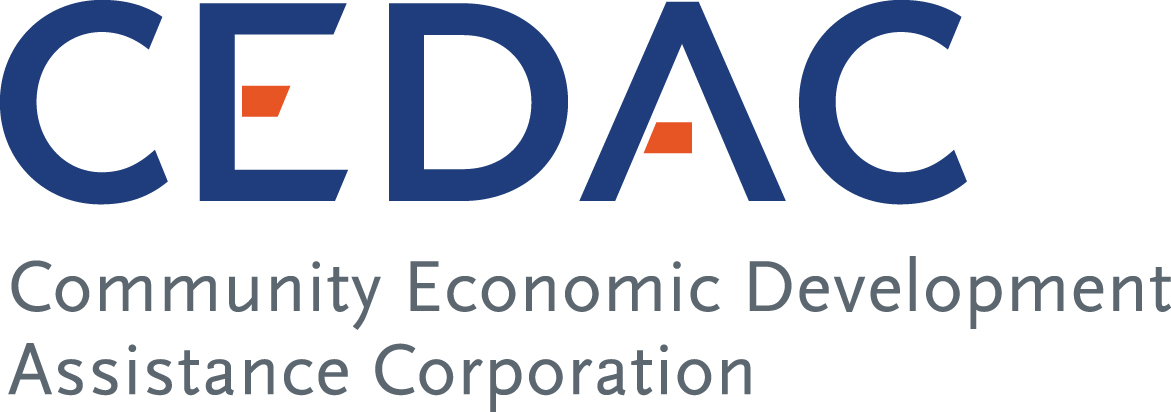 Community Economic Development Assistance Corporation