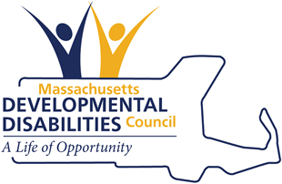 Massachusetts Developmental Disabilities Council