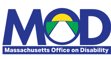 Massachusetts Office on Disability