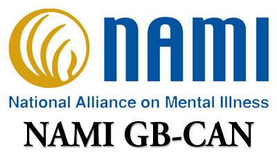 National Alliance on Mental Illness, Greater Boston