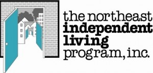 Northeast Independent Living Program Inc.