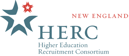New England Higher Education Recruitment Consortium (HERC)
