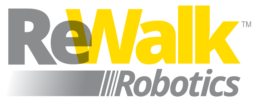 ReWalk Robotics