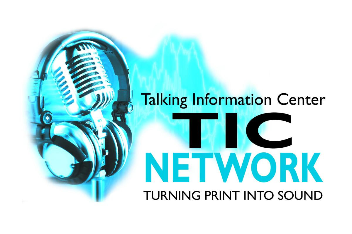 Talking Information Network