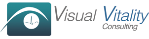 Visual Vitality Consulting