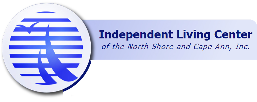 Independent Living Center of the North Shore and Cape Ann